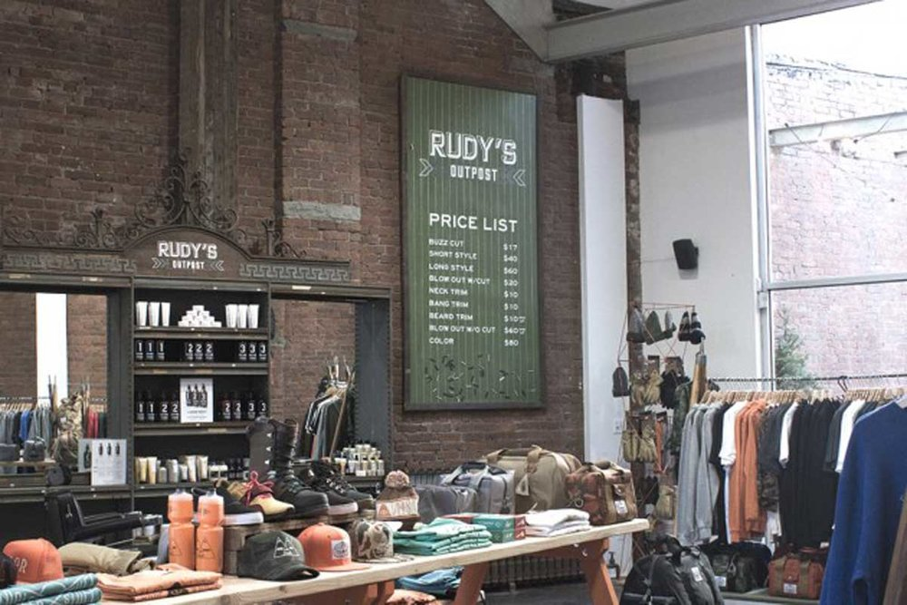 Poler-rudys-verve-shop-03-1200.jpg
