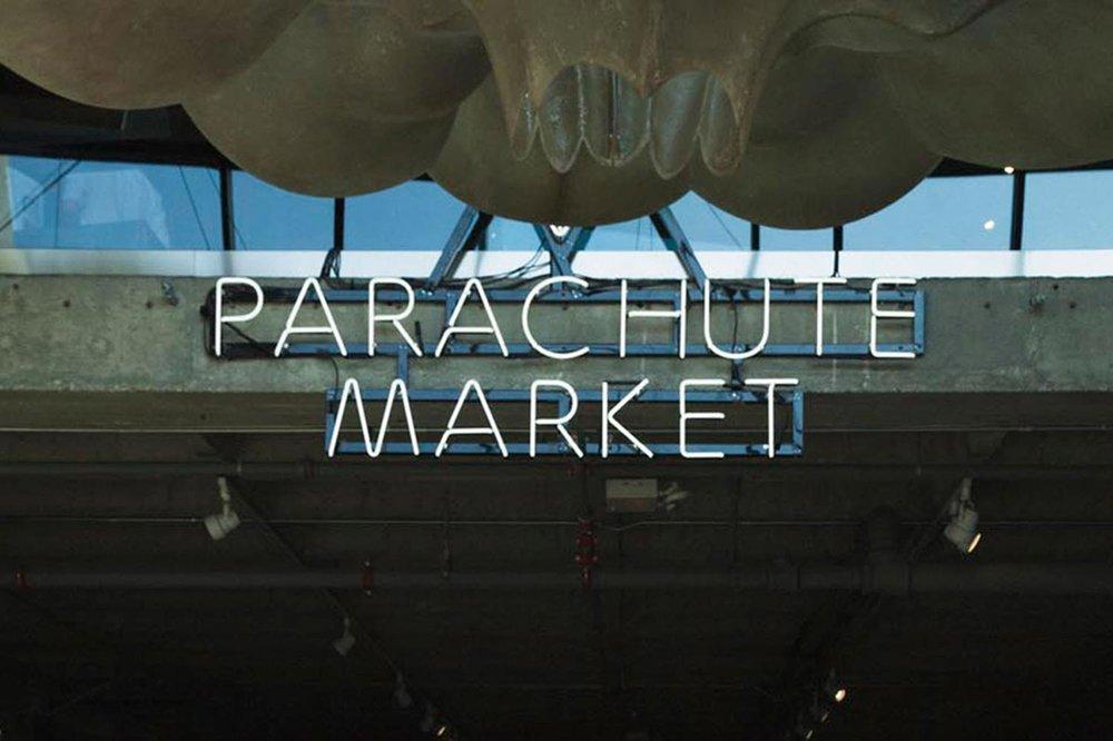 parachute_web_05.jpg