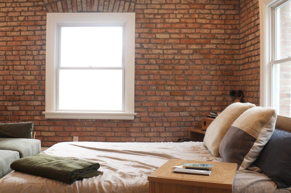 29navy_bedroom03.jpg
