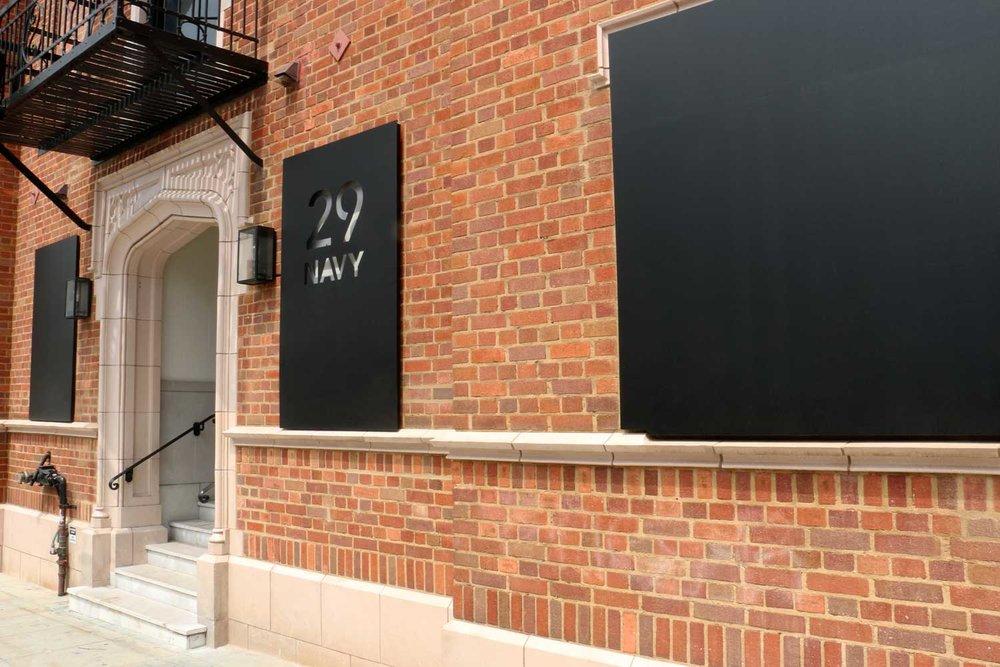 29navy_facade.jpg