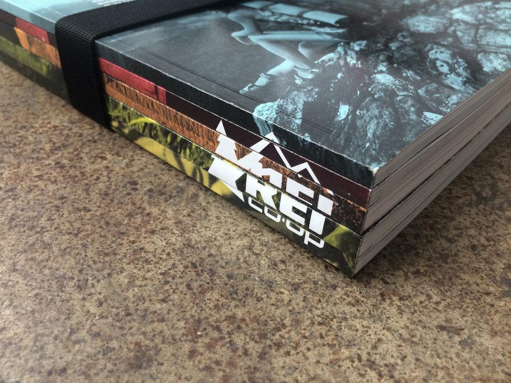 REI_bookset10.jpg