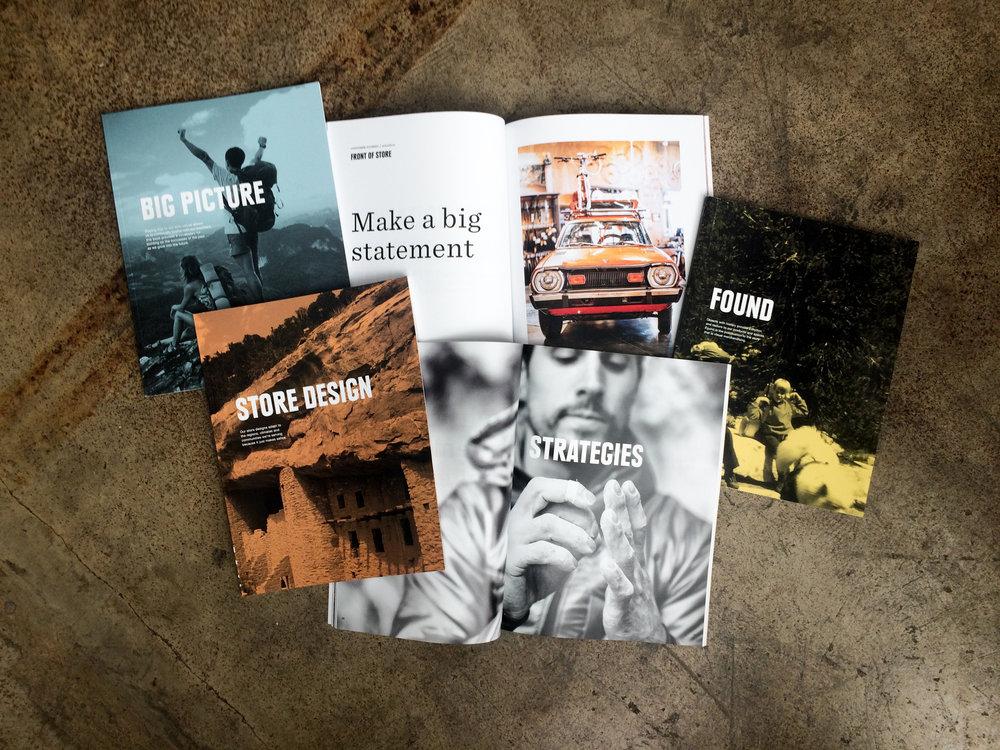 REI_bookset12.jpg