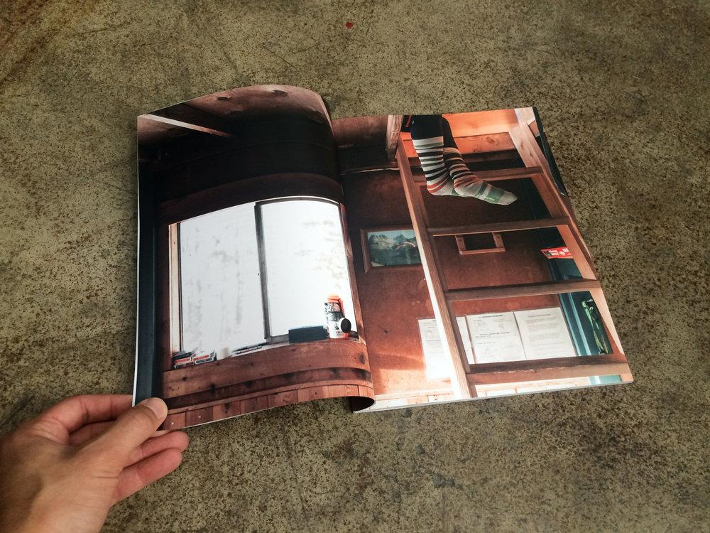 REI_bookset21.jpg