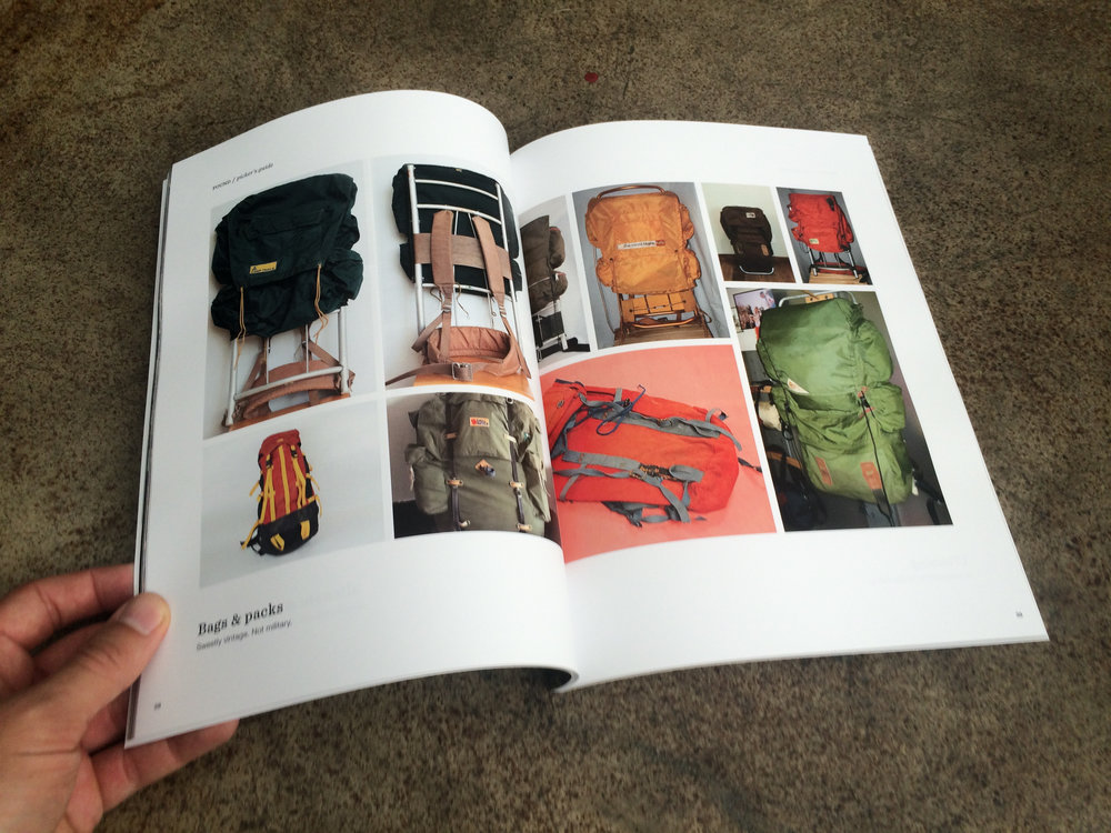 REI_bookset25.jpg