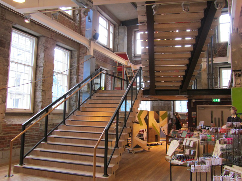 urban-outfitters-newcastle-12.jpg
