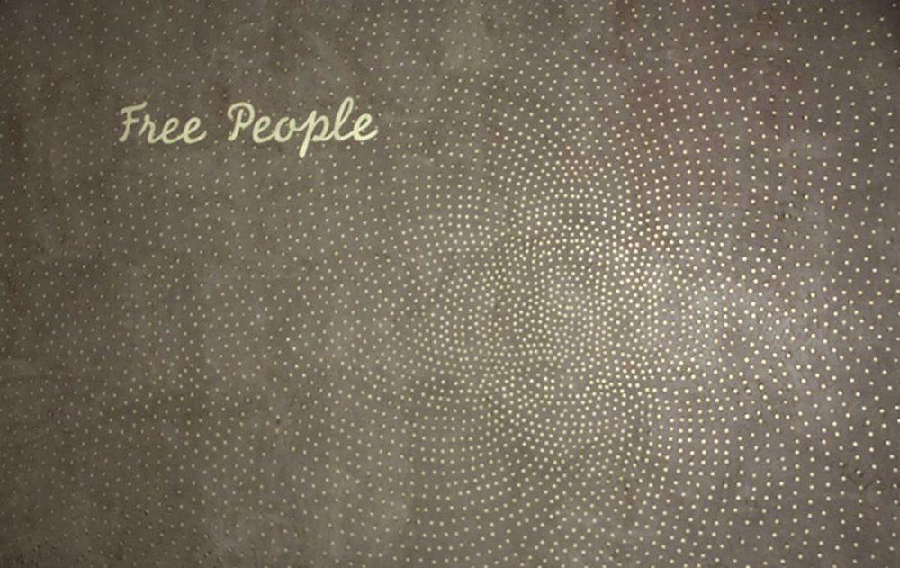 freepeople_web_02.jpg