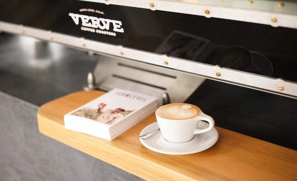 cafe_1.jpg