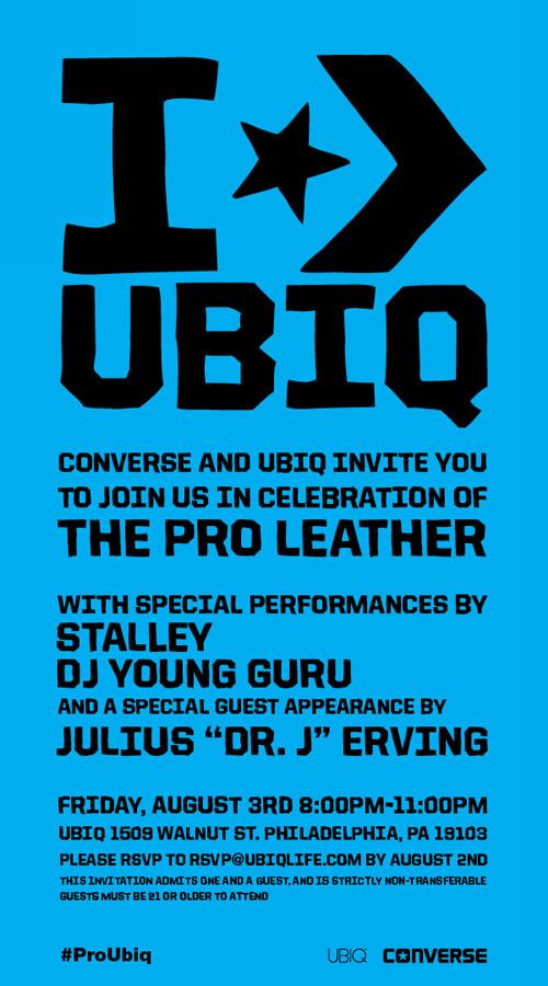 Converse-x-Ubiq-Pro-Leather-Invite.jpeg