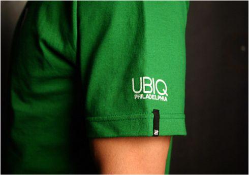 freshness_news_ubiq_x_undftd_shirts_4.jpg