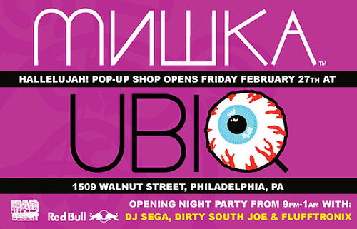 ... mishka-pop-up-store-ubiq.jpg ... 8ffd65960ca9