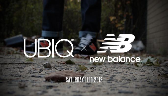 UBIQ-x-New-Balance-574.jpg