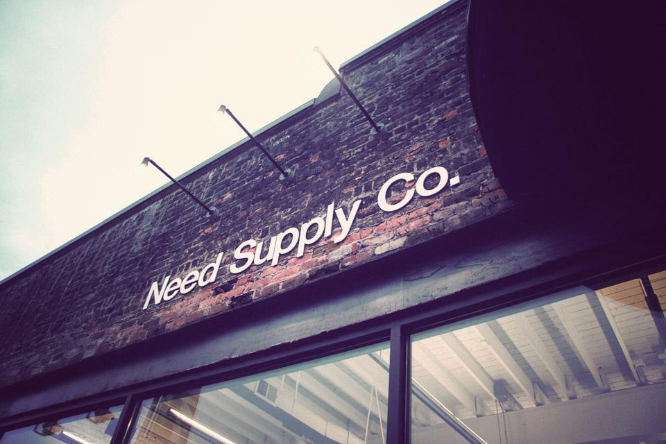 need-supply-co-1 (1).jpg