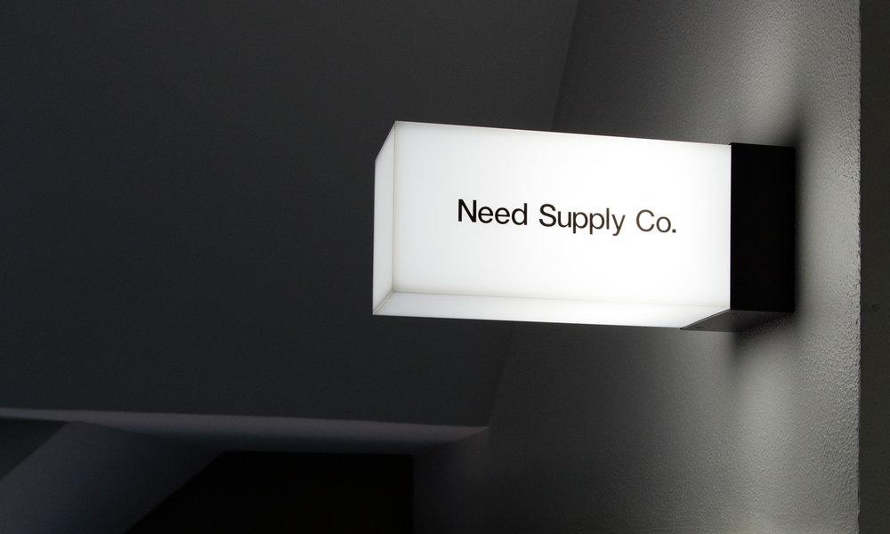 need-supply-japan-2015-feat.jpg