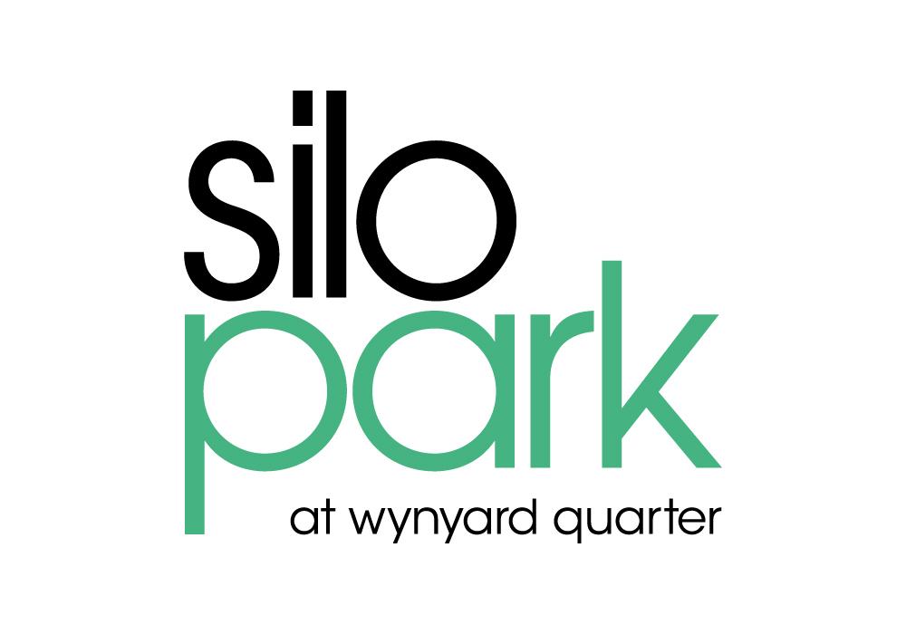 SILO PARK  FRESH CONCEPT
