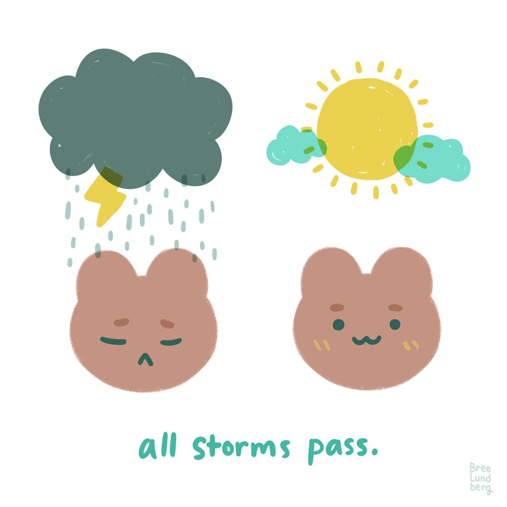 stormspass.png