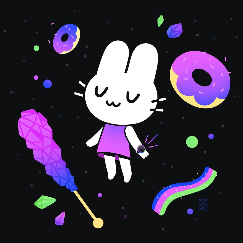 dreaming-of-sweets-klasse14.png