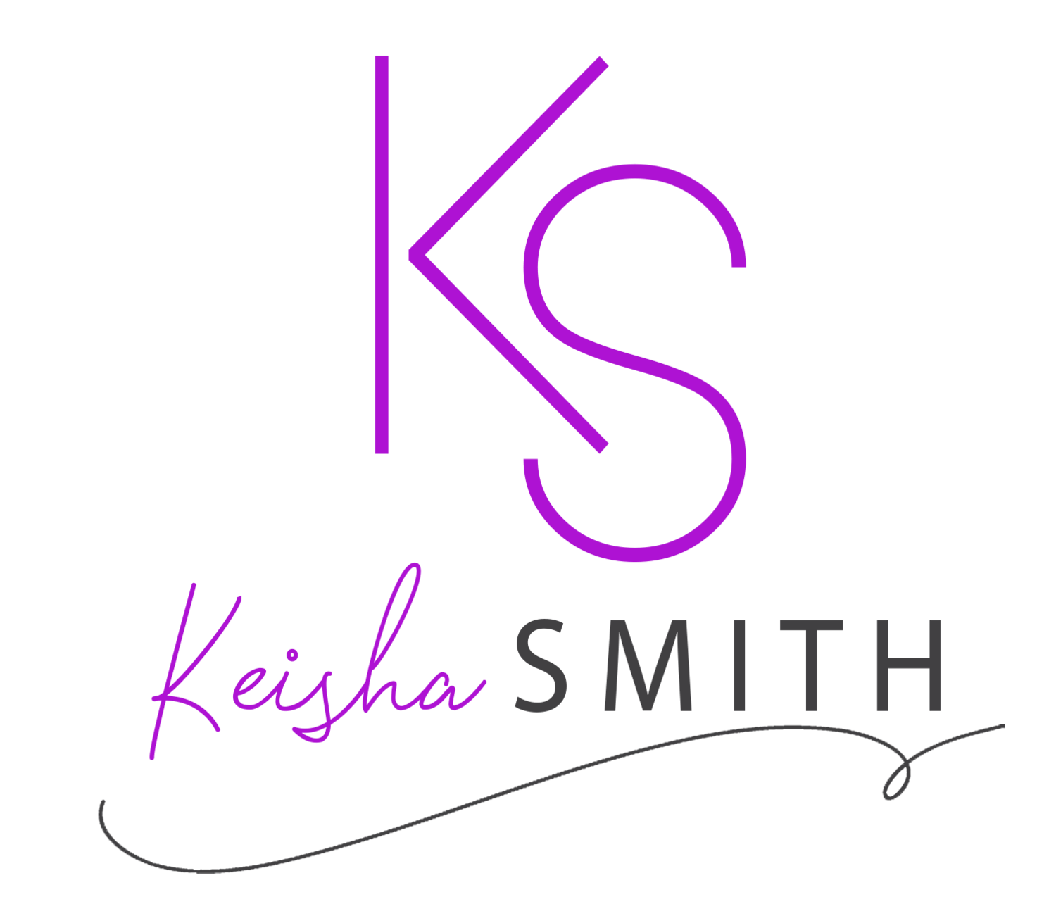 Keisha Smith