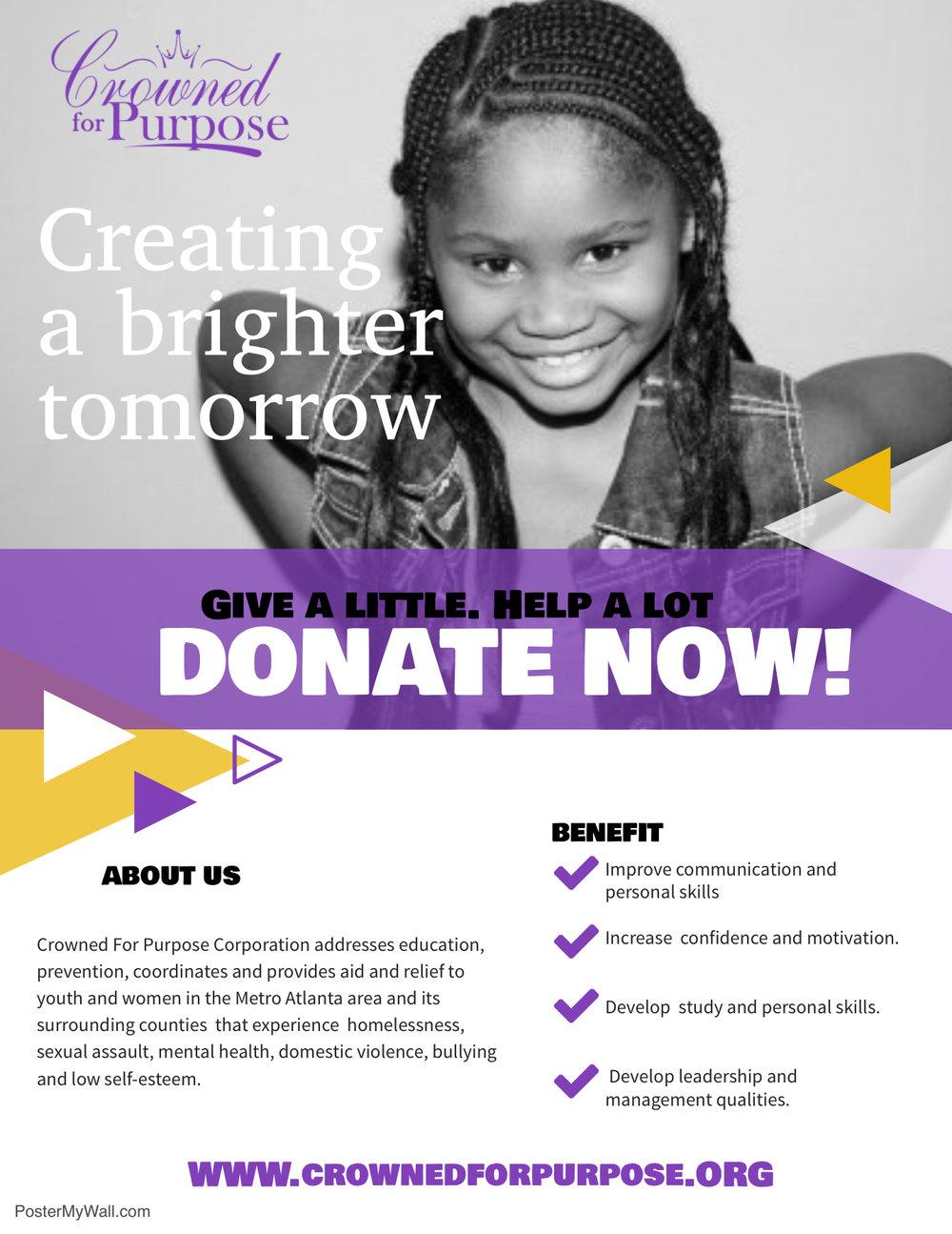 Donate NOW flyer.jpg