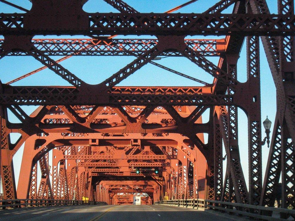 Broadway Bridge_OR.jpg