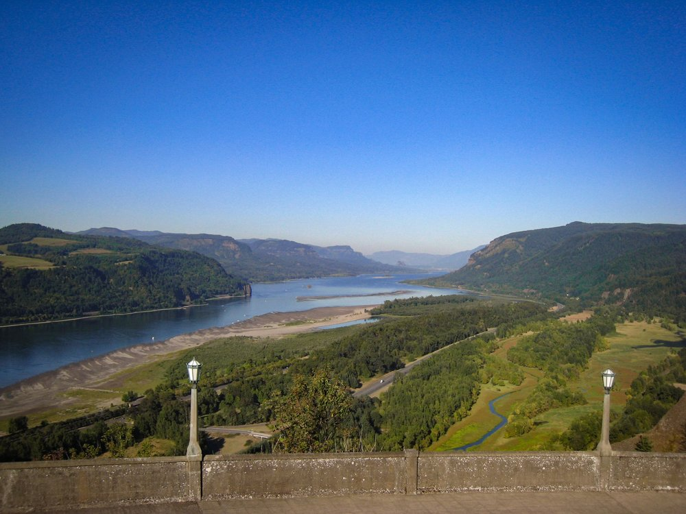 Columbia Gorge_OR.jpg