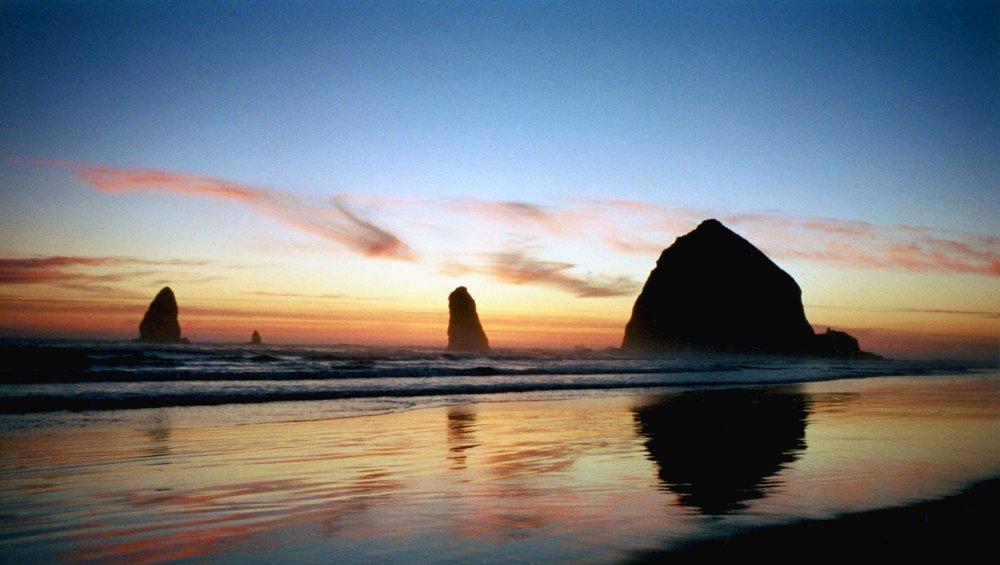 OR Haystack_Sunset.jpg