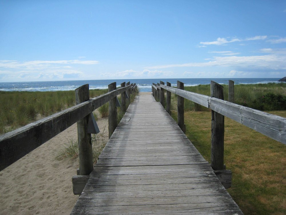 OR Beach_path.jpg
