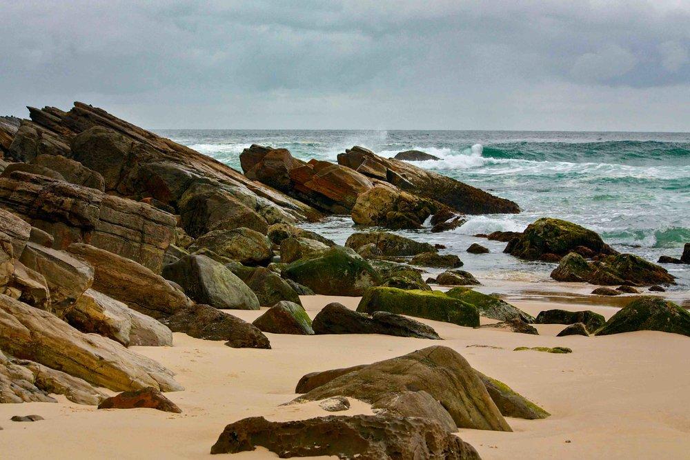 Bluey Beach rocks_IMG_5959.jpg