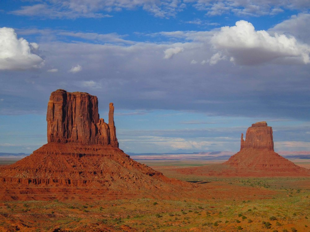 Monument Valley AZ.jpg