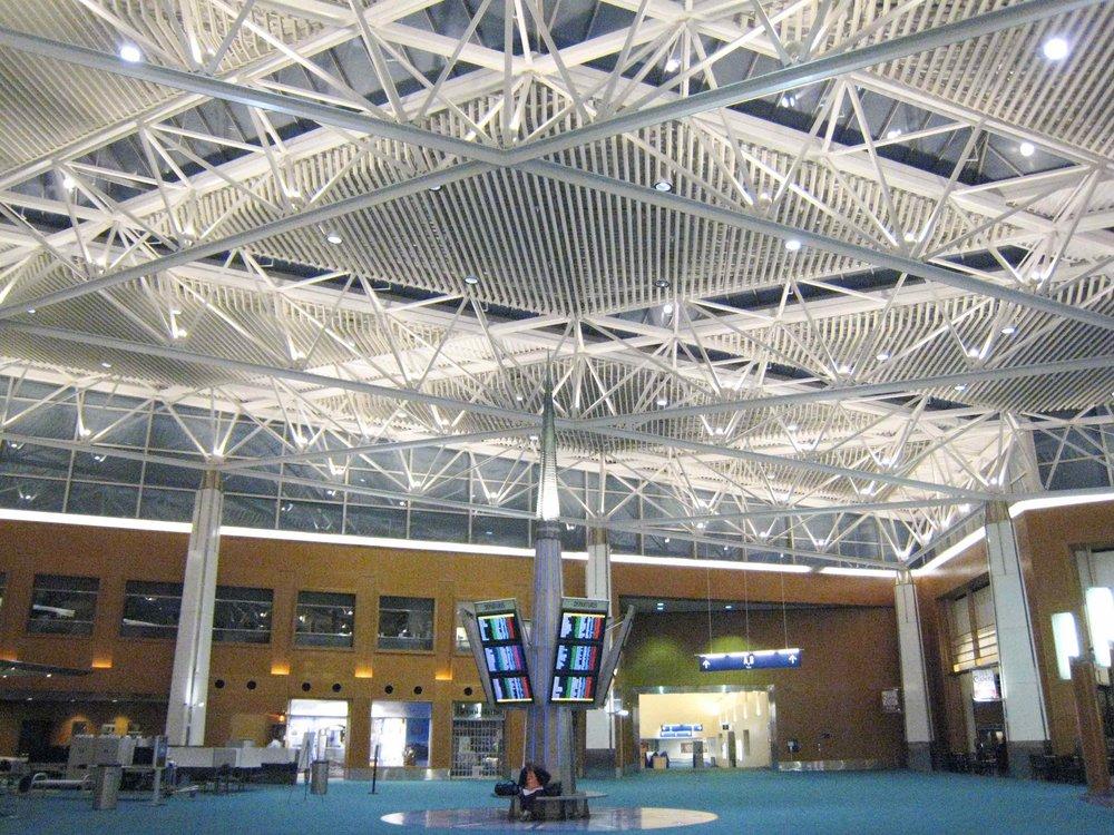 PDX Airport night.jpg