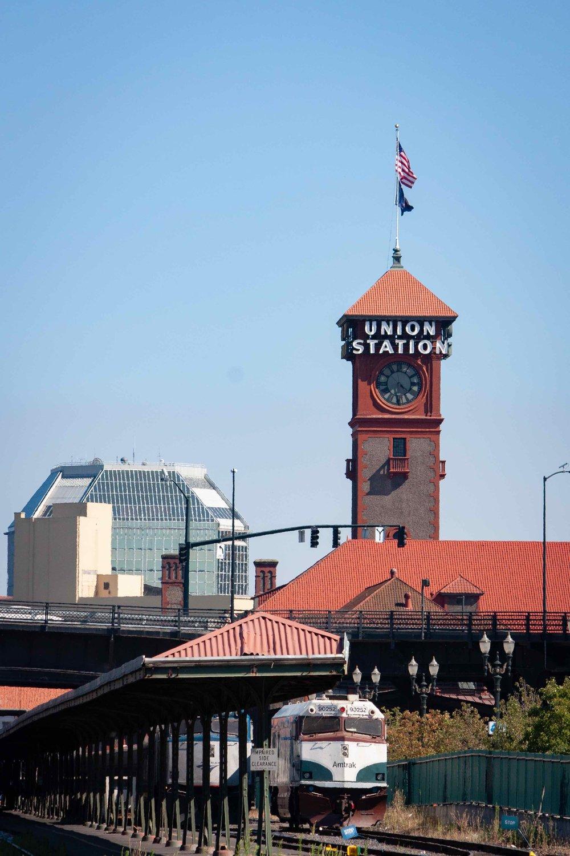 PDX Union Station train.jpg