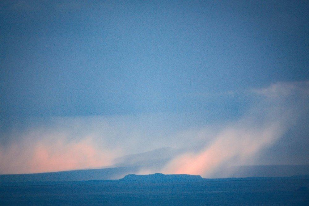 Blue Horizon Rain_0271.jpg