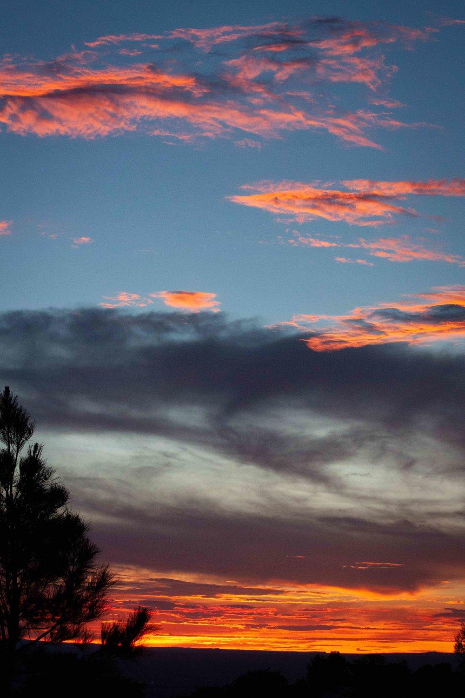 NM Sunset_3882.jpg