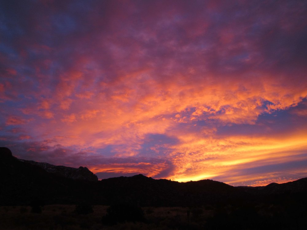 NM Sunrise_2237.jpg