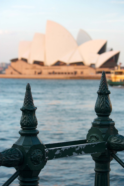 Sydney Opera House_Iron Railing_5696.jpg