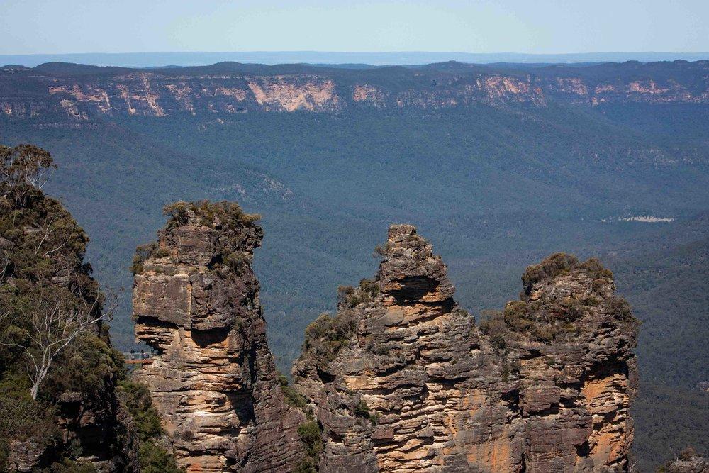 Blue Mountains_Australia.jpg