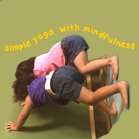 simple yoga with mindfulness.png