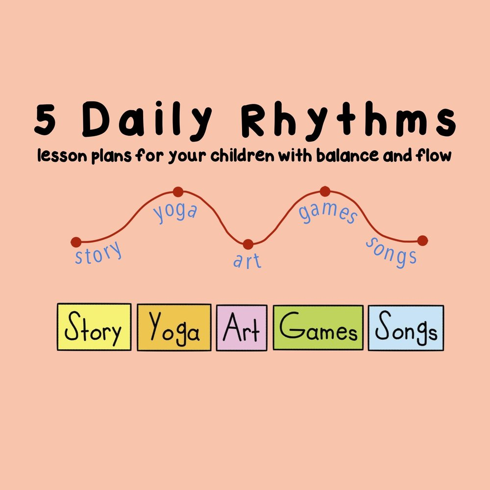5 Daily Rhythms for website home page.jpg