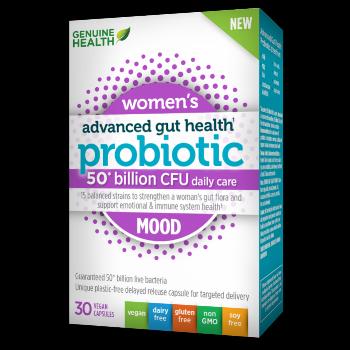 genuine_healthprobiotic.png