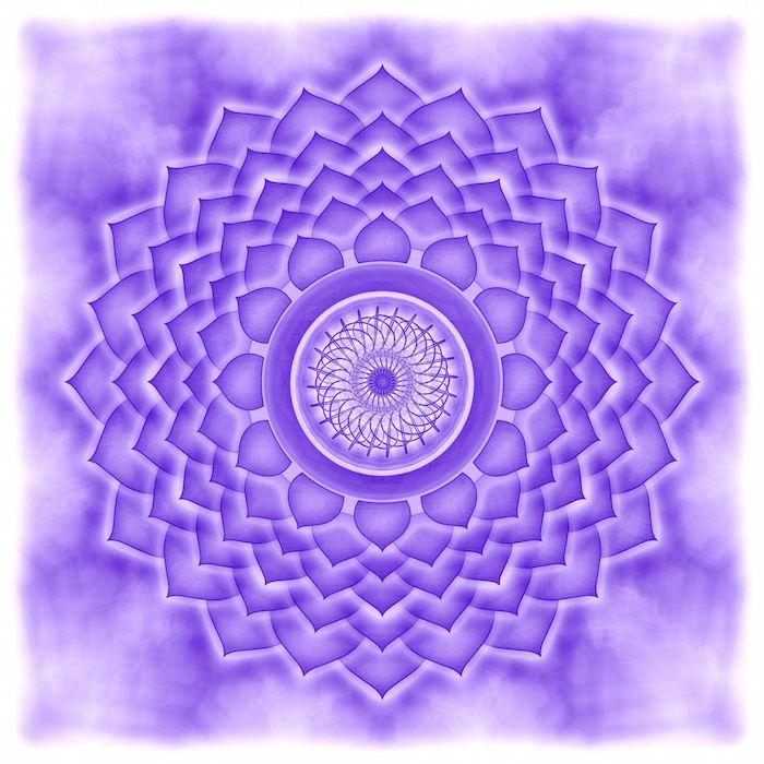Chakra-Symbol-1.jpg