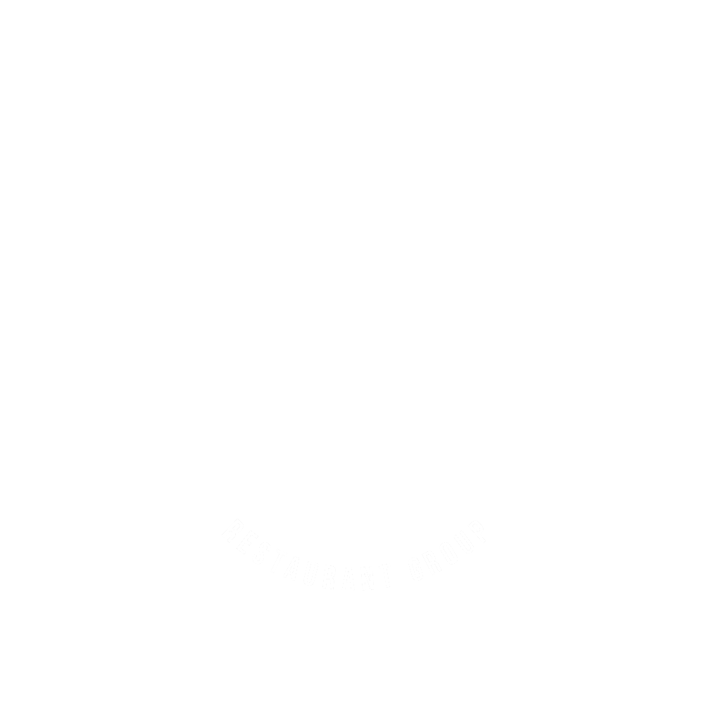 PILLAR Restaurant Group
