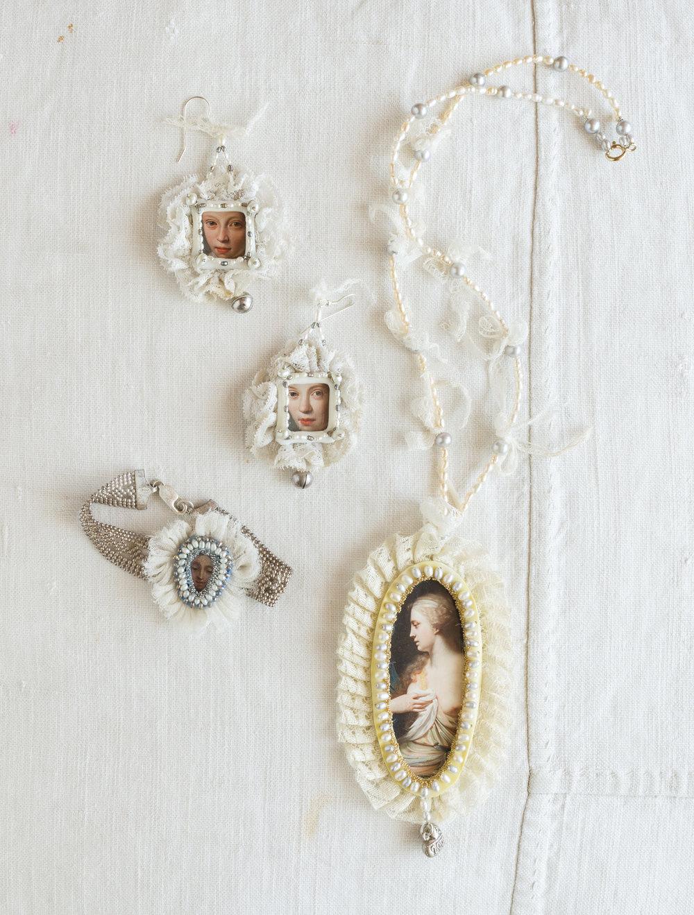 BD-Jewelry Group-2500.jpg