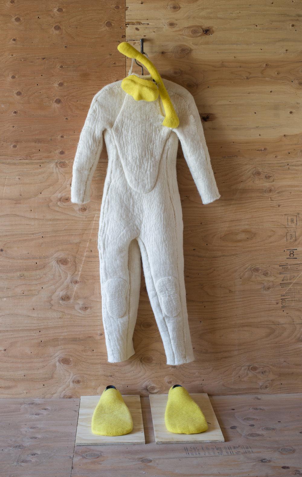HG-Felt Suit-1 2500.jpg