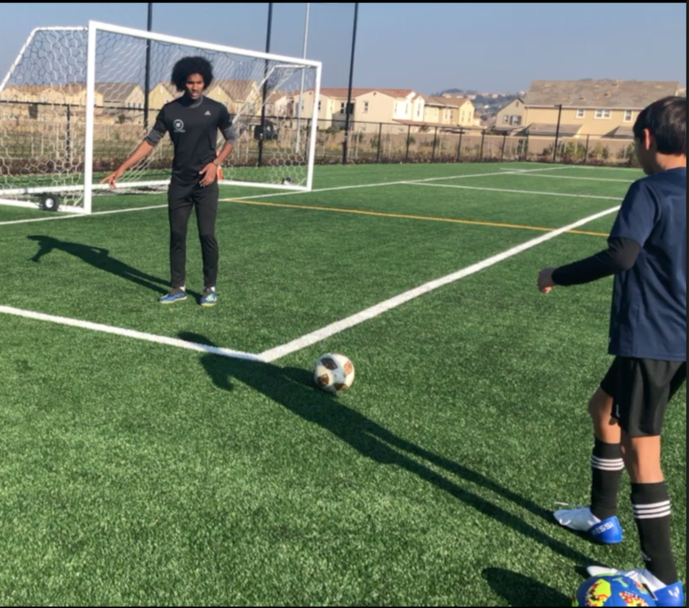 e1ddcccf601 United States — Global Youth Soccer Training