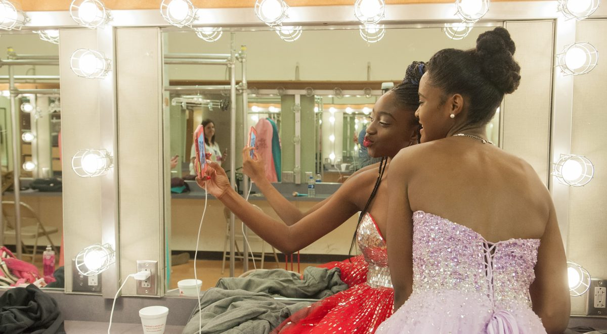 1024bedf1fd4a GirlTalk-Presents-The-2018-Prom-Project-@-Imaginon-