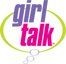 Girl Talk Foundation Inc.