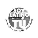 Soy Latino Tu