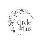 Circle de Luz