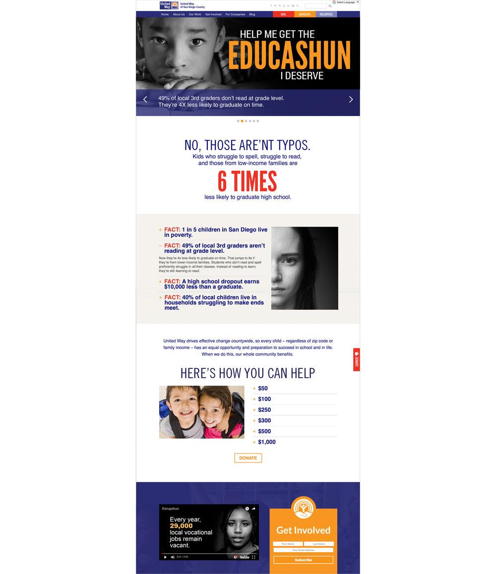 web-page.jpg