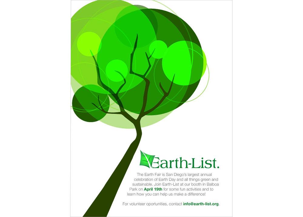 Earth_Day_Ad.jpg
