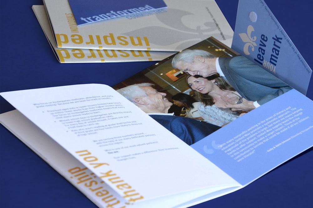 brochure_3.jpg